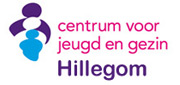 cjg_hillegom