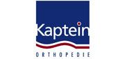 kaptein-orthopedie